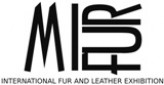 Mifur - International Fur And Leather Exhibition