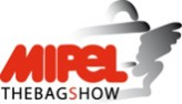 Mipel - The Bagshow